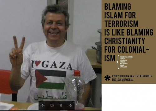 CollageGaza Capture.JPG