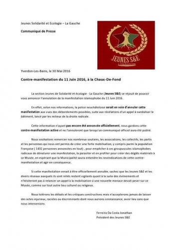 Contremanif-annonce.jpg
